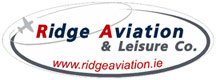 Ridge Aviation